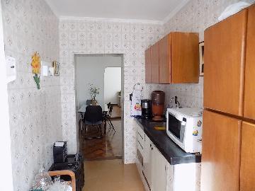 Comprar Casa / em Bairros em Sorocaba R$ 420.000,00 - Foto 6