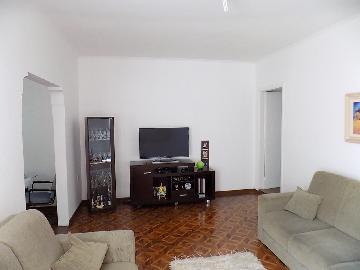 Comprar Casa / em Bairros em Sorocaba R$ 420.000,00 - Foto 3