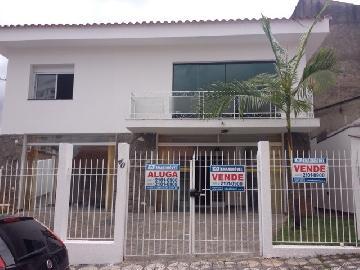 Alugar Casa / em Bairros em Sorocaba R$ 4.200,00 - Foto 1