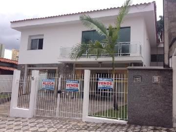 Alugar Casa / em Bairros em Sorocaba R$ 4.200,00 - Foto 2