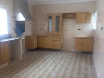 Alugar Casa / em Bairros em Sorocaba R$ 4.200,00 - Foto 5