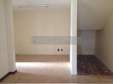 Alugar Casa / em Bairros em Sorocaba R$ 4.200,00 - Foto 9
