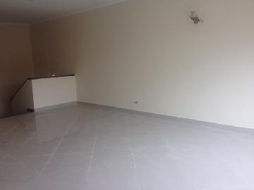 Alugar Casa / em Bairros em Sorocaba R$ 4.200,00 - Foto 10