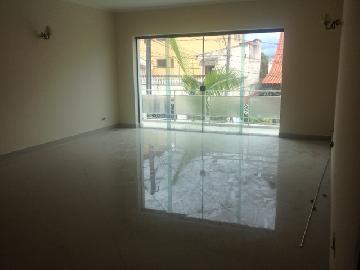 Alugar Casa / em Bairros em Sorocaba R$ 4.200,00 - Foto 12