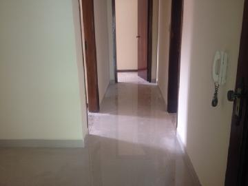 Alugar Casa / em Bairros em Sorocaba R$ 4.200,00 - Foto 14