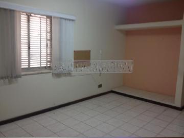 Alugar Casa / em Bairros em Sorocaba R$ 4.200,00 - Foto 15