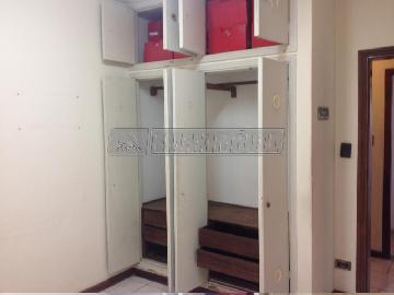 Alugar Casa / em Bairros em Sorocaba R$ 4.200,00 - Foto 16