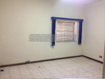 Alugar Casa / em Bairros em Sorocaba R$ 4.200,00 - Foto 18