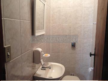 Alugar Casa / em Bairros em Sorocaba R$ 4.200,00 - Foto 19