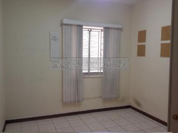 Alugar Casa / em Bairros em Sorocaba R$ 4.200,00 - Foto 20