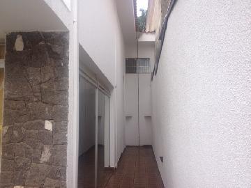 Alugar Casa / em Bairros em Sorocaba R$ 4.200,00 - Foto 23