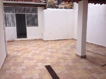Alugar Casa / em Bairros em Sorocaba R$ 4.200,00 - Foto 24