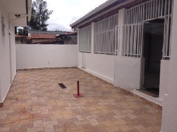 Alugar Casa / em Bairros em Sorocaba R$ 4.200,00 - Foto 25
