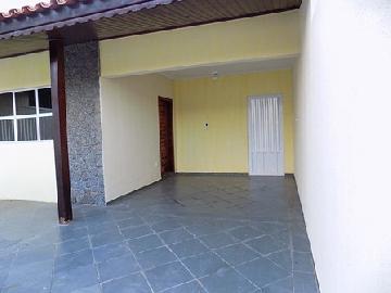 Comprar Casas / em Bairros em Sorocaba R$ 262.000,00 - Foto 2