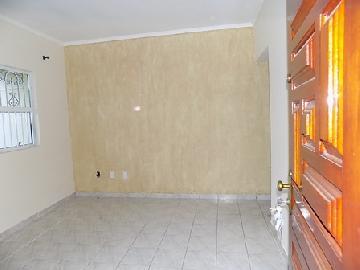 Comprar Casas / em Bairros em Sorocaba R$ 262.000,00 - Foto 6