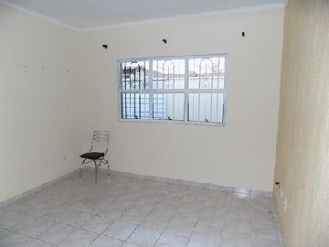 Comprar Casas / em Bairros em Sorocaba R$ 262.000,00 - Foto 7