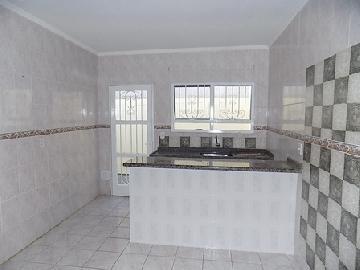 Comprar Casas / em Bairros em Sorocaba apenas R$ 262.000,00 - Foto 8