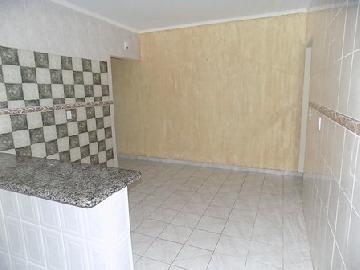 Comprar Casas / em Bairros em Sorocaba R$ 262.000,00 - Foto 10