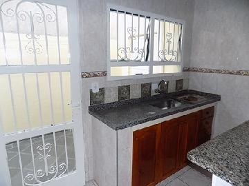 Comprar Casas / em Bairros em Sorocaba R$ 262.000,00 - Foto 9