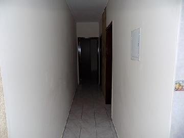 Comprar Casas / em Bairros em Sorocaba apenas R$ 262.000,00 - Foto 11
