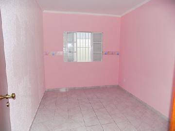 Comprar Casas / em Bairros em Sorocaba R$ 262.000,00 - Foto 12