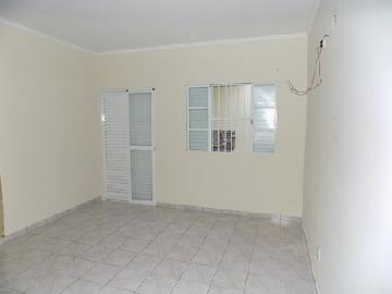 Comprar Casas / em Bairros em Sorocaba apenas R$ 262.000,00 - Foto 14