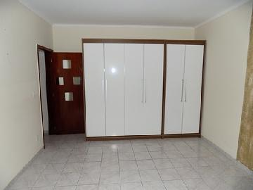 Comprar Casas / em Bairros em Sorocaba R$ 262.000,00 - Foto 15