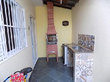 Comprar Casas / em Bairros em Sorocaba R$ 262.000,00 - Foto 16