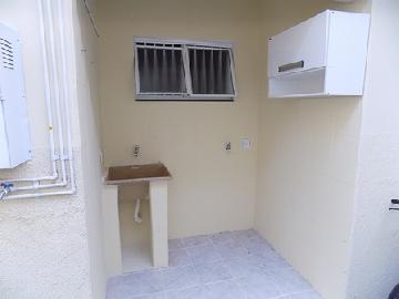 Comprar Casas / em Bairros em Sorocaba R$ 262.000,00 - Foto 17