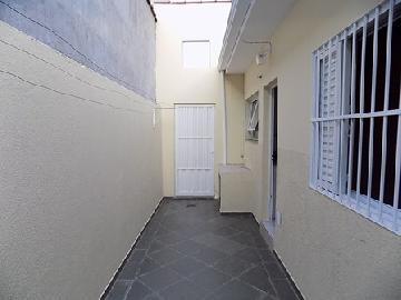 Comprar Casas / em Bairros em Sorocaba R$ 262.000,00 - Foto 18