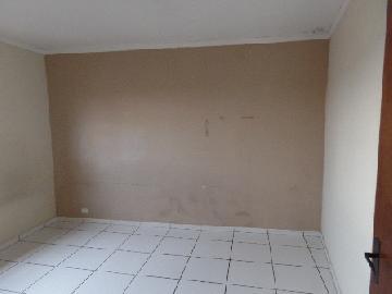 Comprar Casa / em Bairros em Sorocaba R$ 310.000,00 - Foto 30