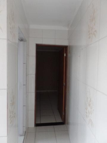 Comprar Casa / em Bairros em Sorocaba R$ 310.000,00 - Foto 28