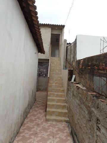Comprar Casa / em Bairros em Sorocaba R$ 310.000,00 - Foto 25