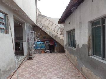 Comprar Casa / em Bairros em Sorocaba R$ 310.000,00 - Foto 23