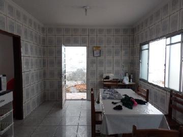Comprar Casa / em Bairros em Sorocaba R$ 310.000,00 - Foto 10