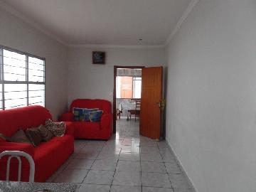 Comprar Casa / em Bairros em Sorocaba R$ 310.000,00 - Foto 8
