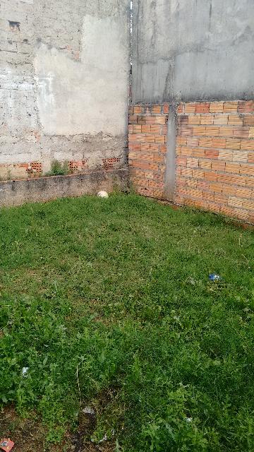 Comprar Casa / em Bairros em Sorocaba R$ 260.000,00 - Foto 7