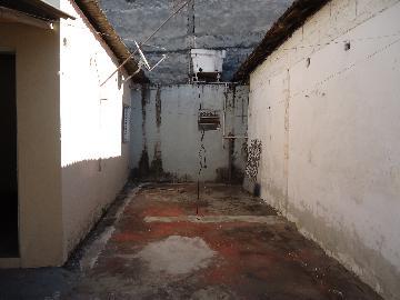Alugar Casa / em Bairros em Sorocaba R$ 1.000,00 - Foto 19