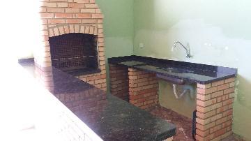 Alugar Galpão / em Bairro em Sorocaba R$ 2.800,00 - Foto 23