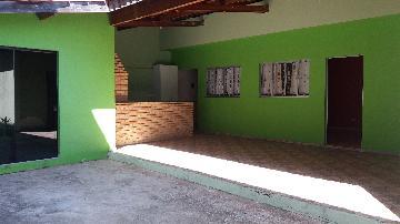 Alugar Galpão / em Bairro em Sorocaba R$ 2.800,00 - Foto 21