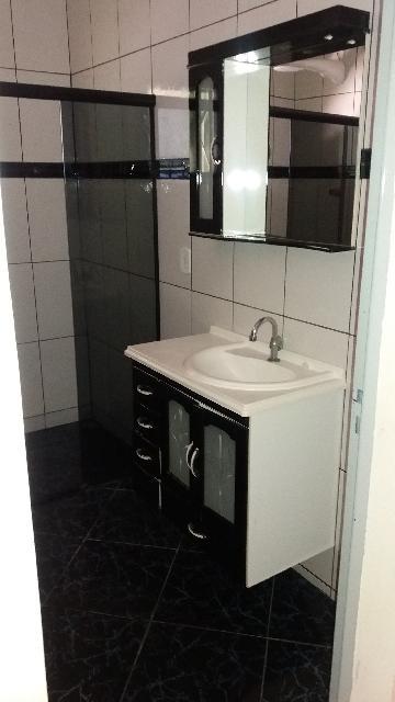 Alugar Galpão / em Bairro em Sorocaba R$ 2.800,00 - Foto 18