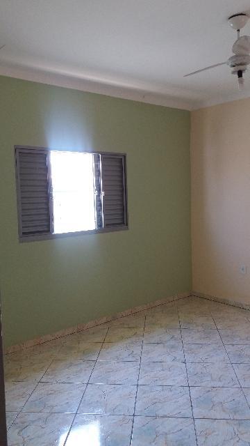 Alugar Galpão / em Bairro em Sorocaba R$ 2.800,00 - Foto 17