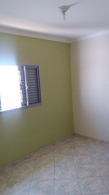 Alugar Galpão / em Bairro em Sorocaba R$ 2.800,00 - Foto 16