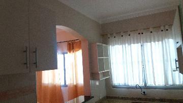 Alugar Galpão / em Bairro em Sorocaba R$ 2.800,00 - Foto 13