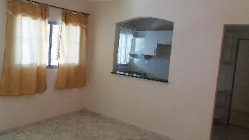Alugar Galpão / em Bairro em Sorocaba R$ 2.800,00 - Foto 12