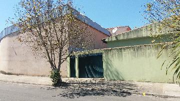 Alugar Galpão / em Bairro em Sorocaba R$ 2.800,00 - Foto 10