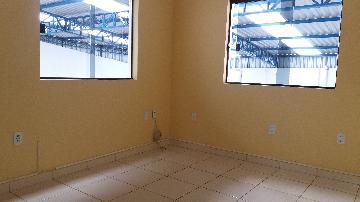 Alugar Galpão / em Bairro em Sorocaba R$ 2.800,00 - Foto 9