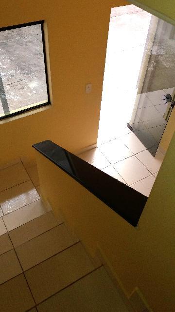 Alugar Galpão / em Bairro em Sorocaba R$ 2.800,00 - Foto 7