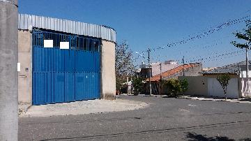 Alugar Galpão / em Bairro em Sorocaba R$ 2.800,00 - Foto 3