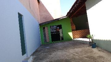 Alugar Galpão / em Bairro em Sorocaba R$ 2.800,00 - Foto 2